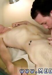 Домашнее групповое порно