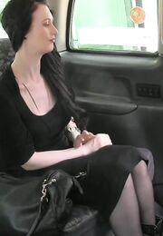 Лучшие порно актрисы