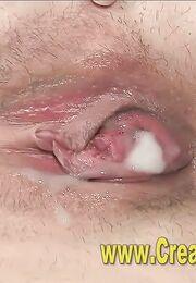 Порно видео оргазм