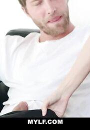 Порно питер