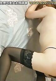 Порно хентай монстры