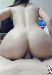 Порно анал большие сиськи