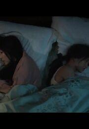 Корейские порно фильмы