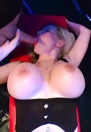 Видео для взрослых порно
