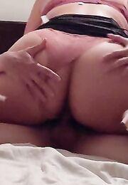 Порно звери