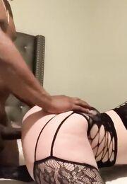 Секс порно HD
