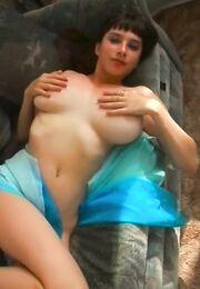 Русское порно большая грудь
