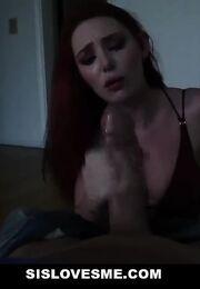 Порно с молодыми красотками