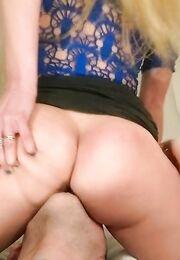 Домашнее порно онлайн