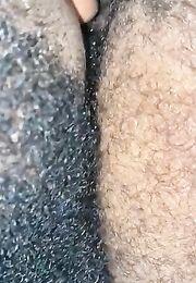 Порно чат Бонго