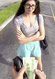 Порно за деньги