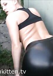 Русские порно звезды