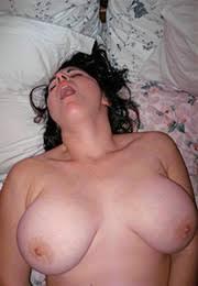 Порно толстушки