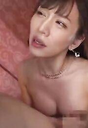 Наташа Королева порно