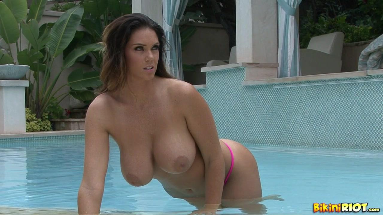 Девушки дрочат и стонут порно видео