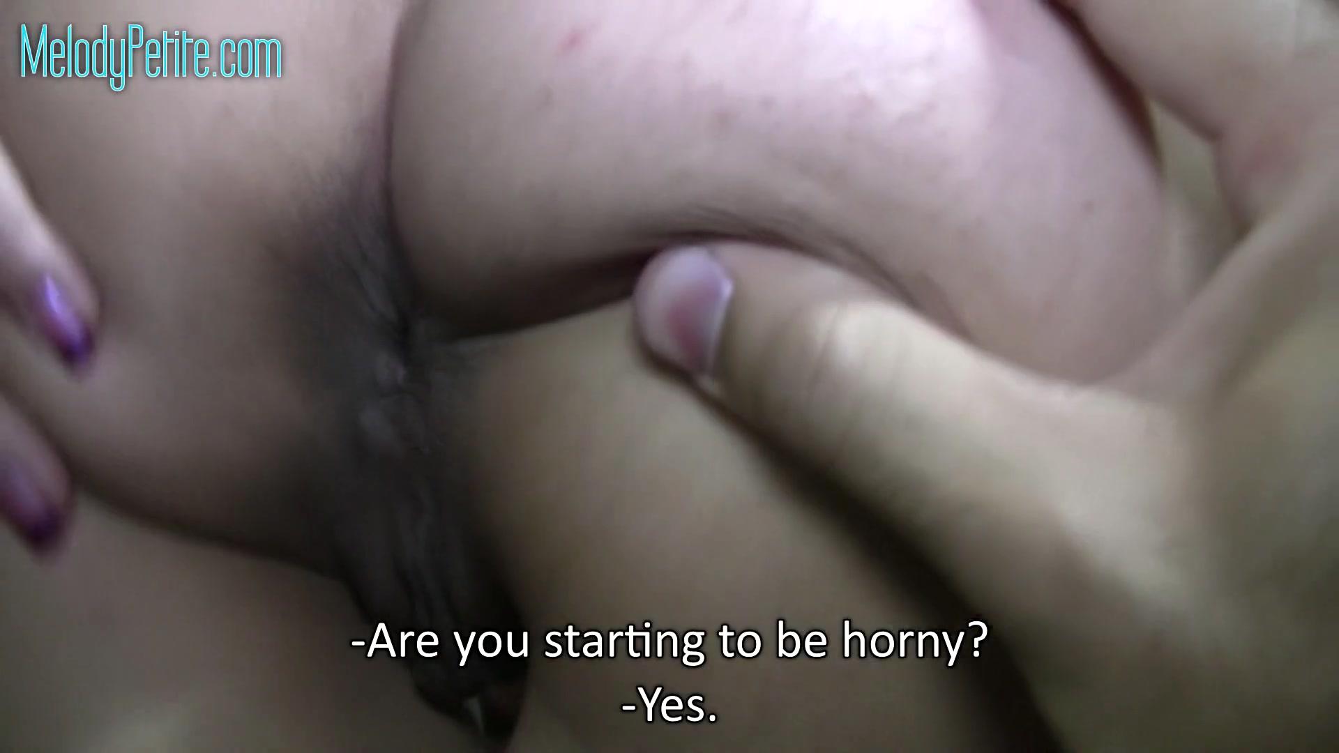 porno-muzhik-s-szadi-porno-poka-zheni-netu-doma