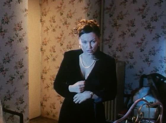 video-onlayn-erotika-klassicheskaya-11