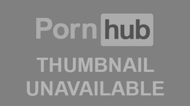 Видео порно с молоденькой блондинки
