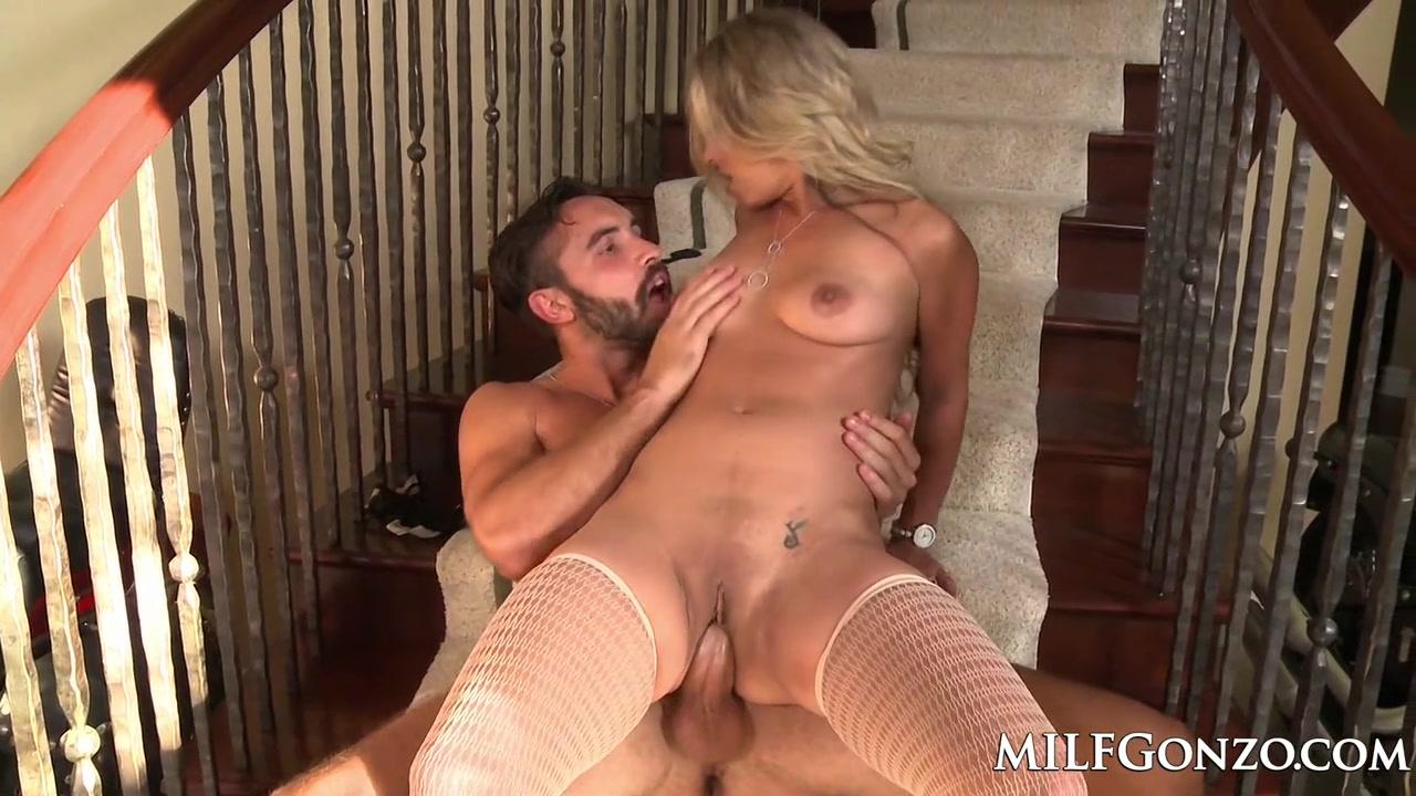 Тётя сучка порно видео
