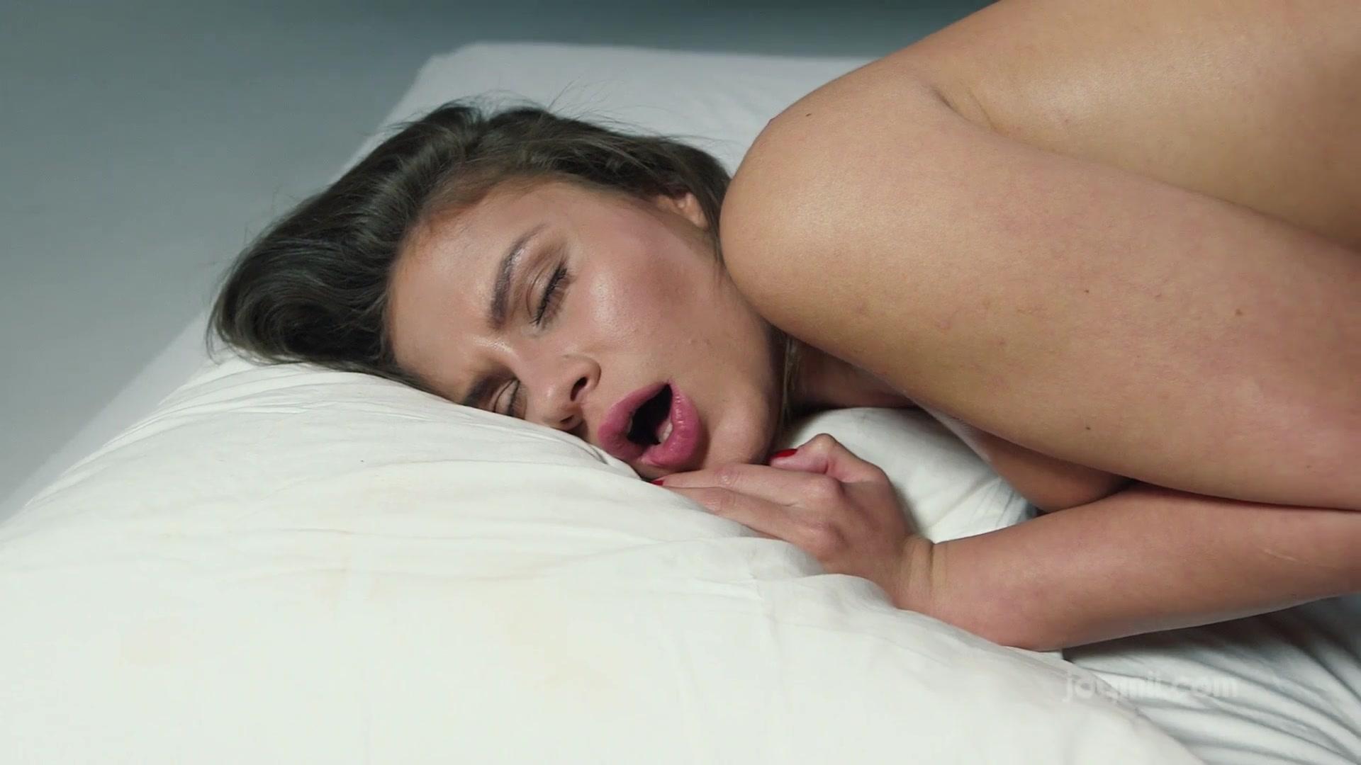 смотреть порно hd красивых кончат фото