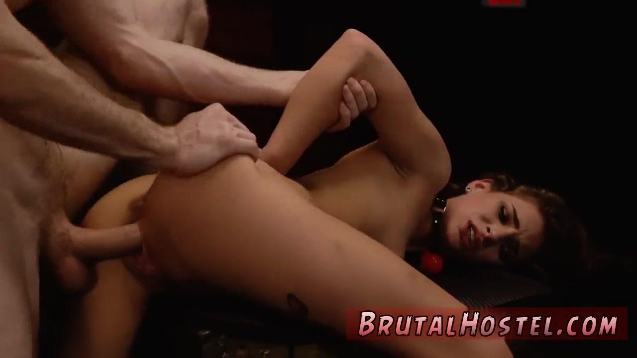 Видео онлайн секс бесплатно бдсм