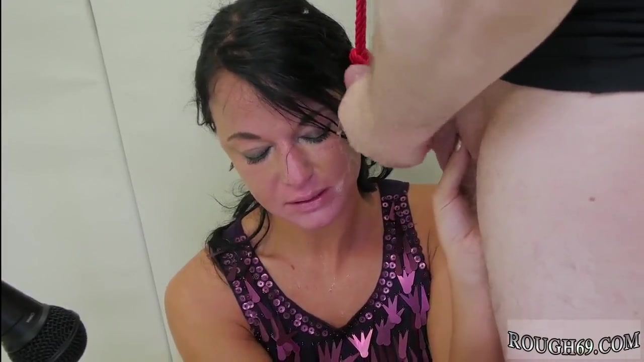 секс порно кончают онлайн бесплатно фото