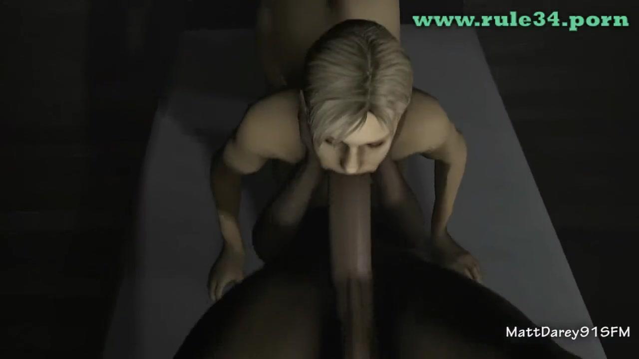 Порно видео смотреть онлайн мультики с монстрами