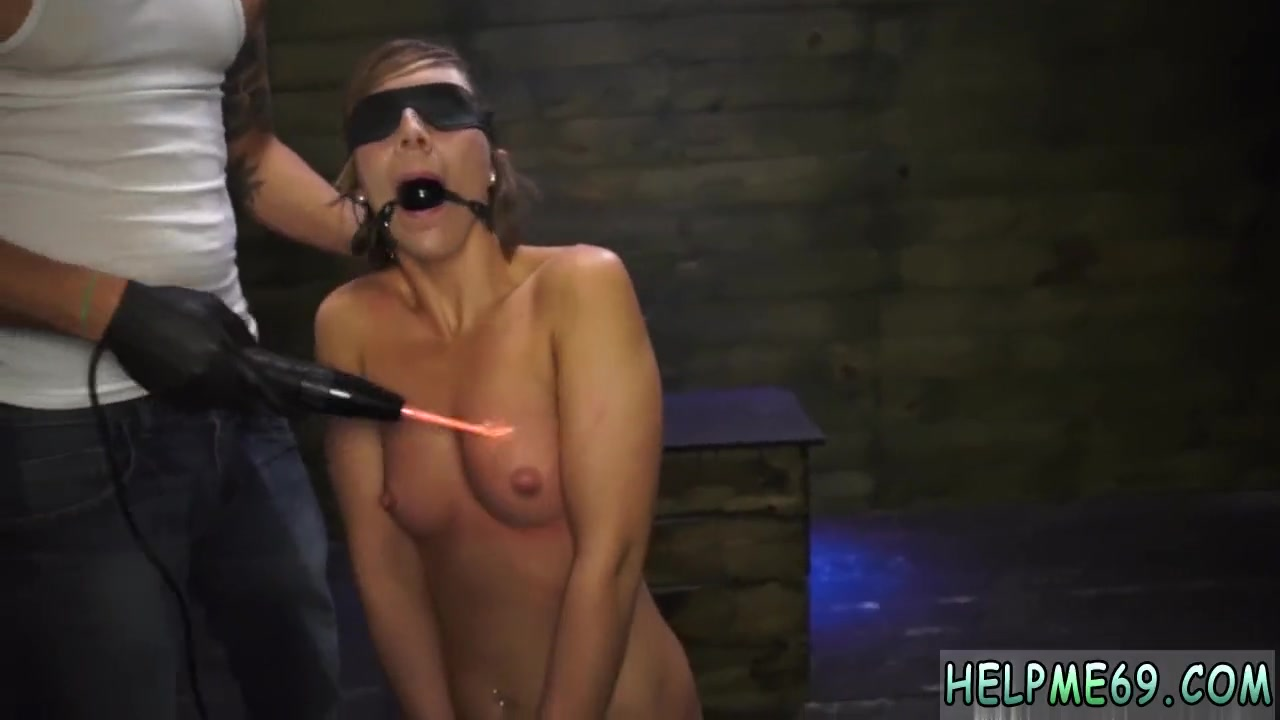 Видео порно с закрытыми глазами