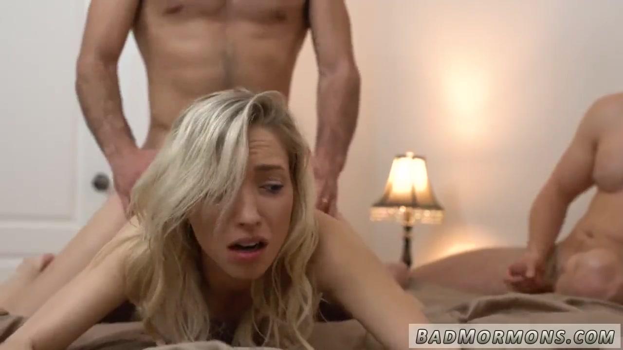 Блондинки групповое порно фото