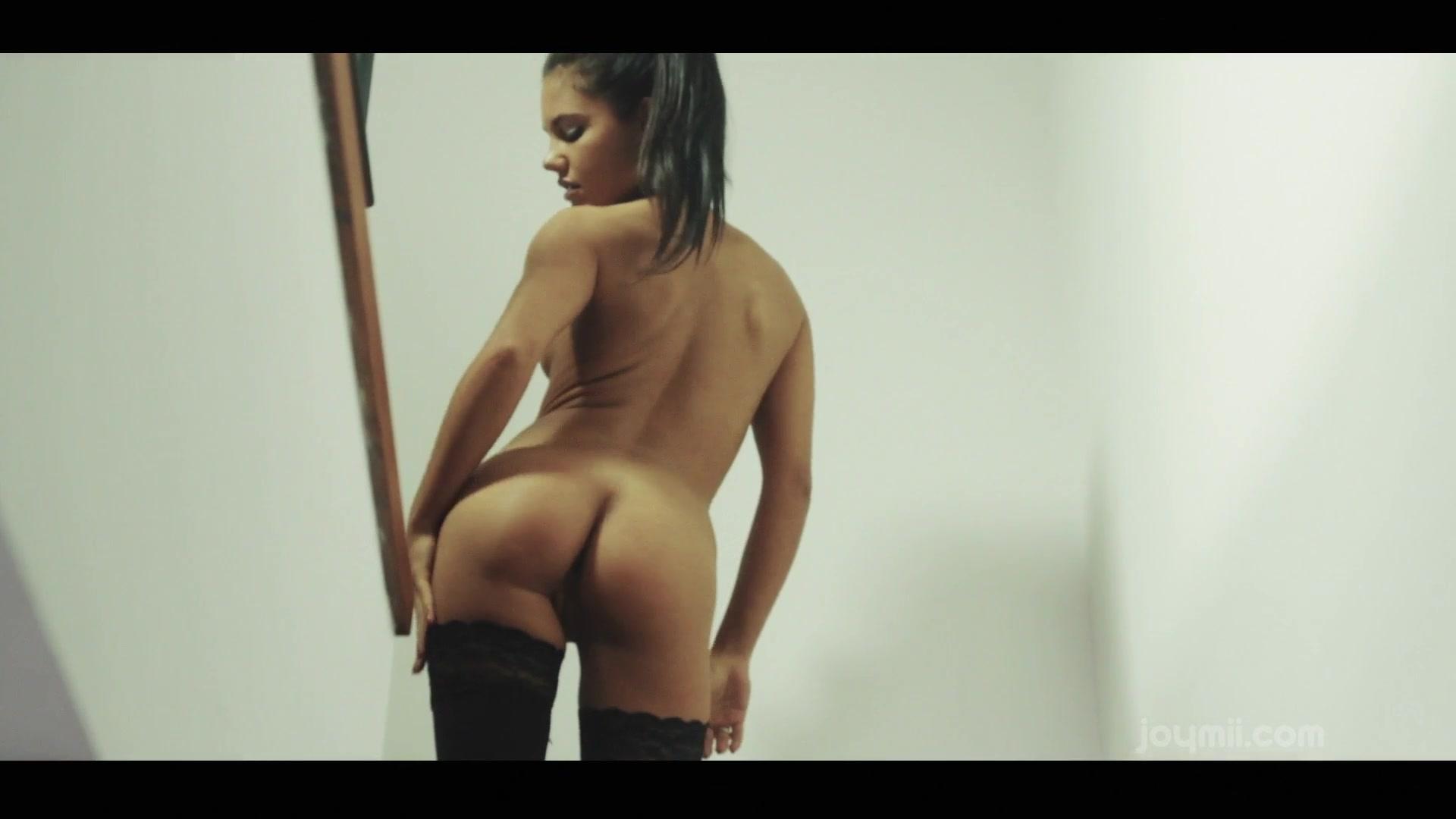 Видео секс с вибраторами клитора