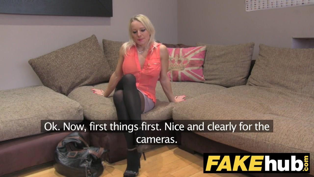 баба пробует разные фаллоимитаторы порно бесплатно фото