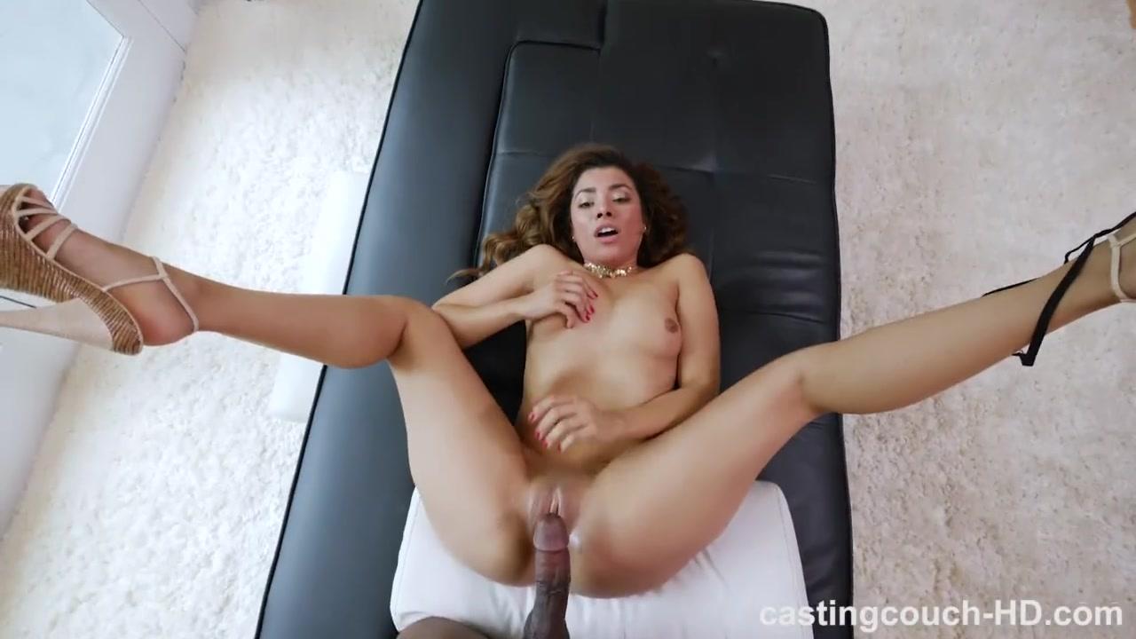 Мега порно негритянки фото