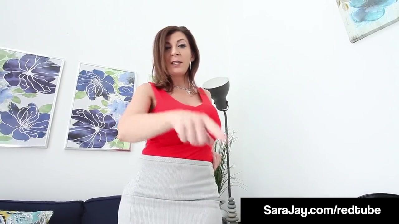 Видео мамашка клитор