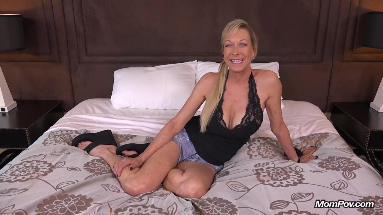 Короткие порно ролики с мулатками