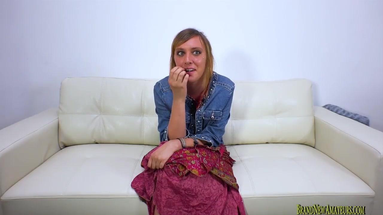 Порно актриса адриана фото
