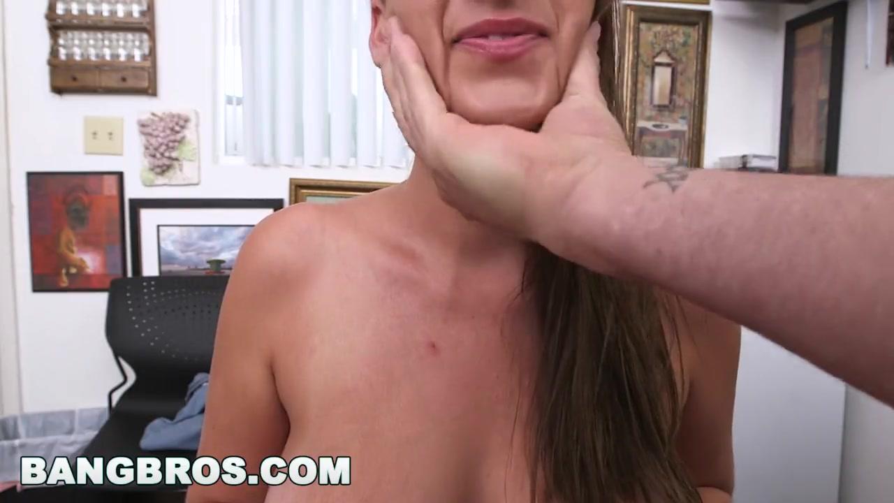 Короткий Секс Инцест