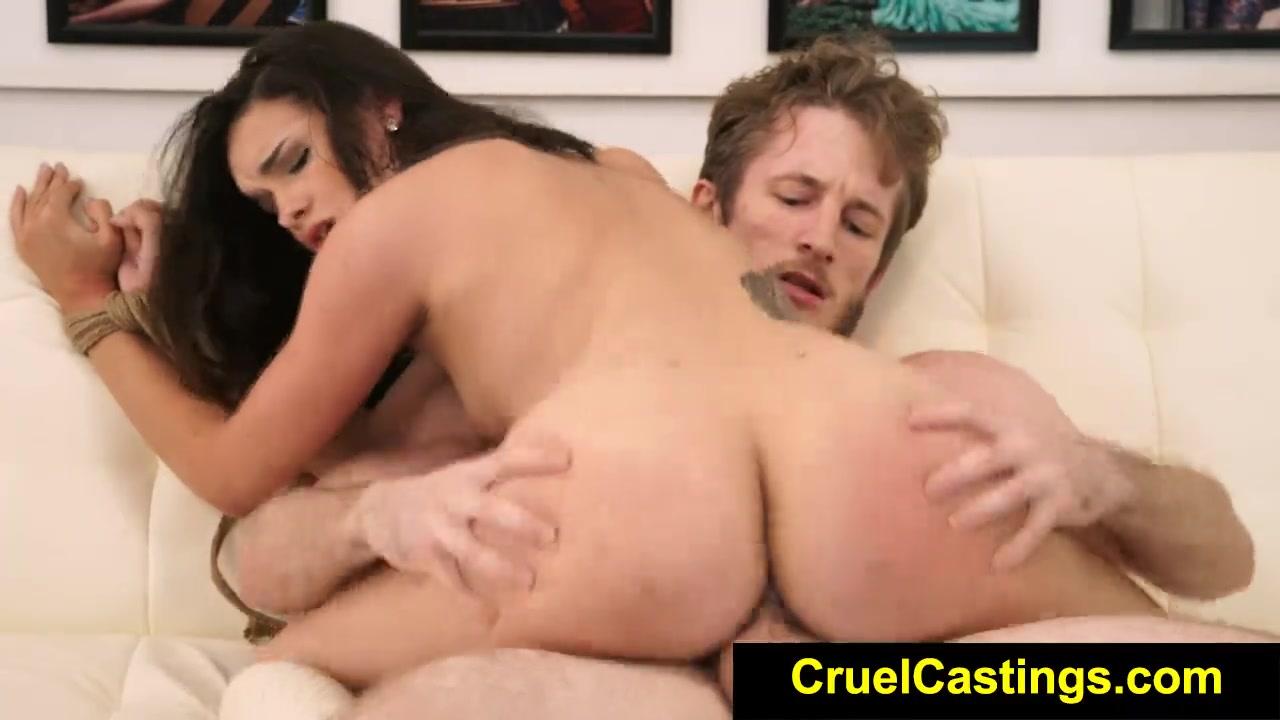 Порно видео нереально жесткая ебля