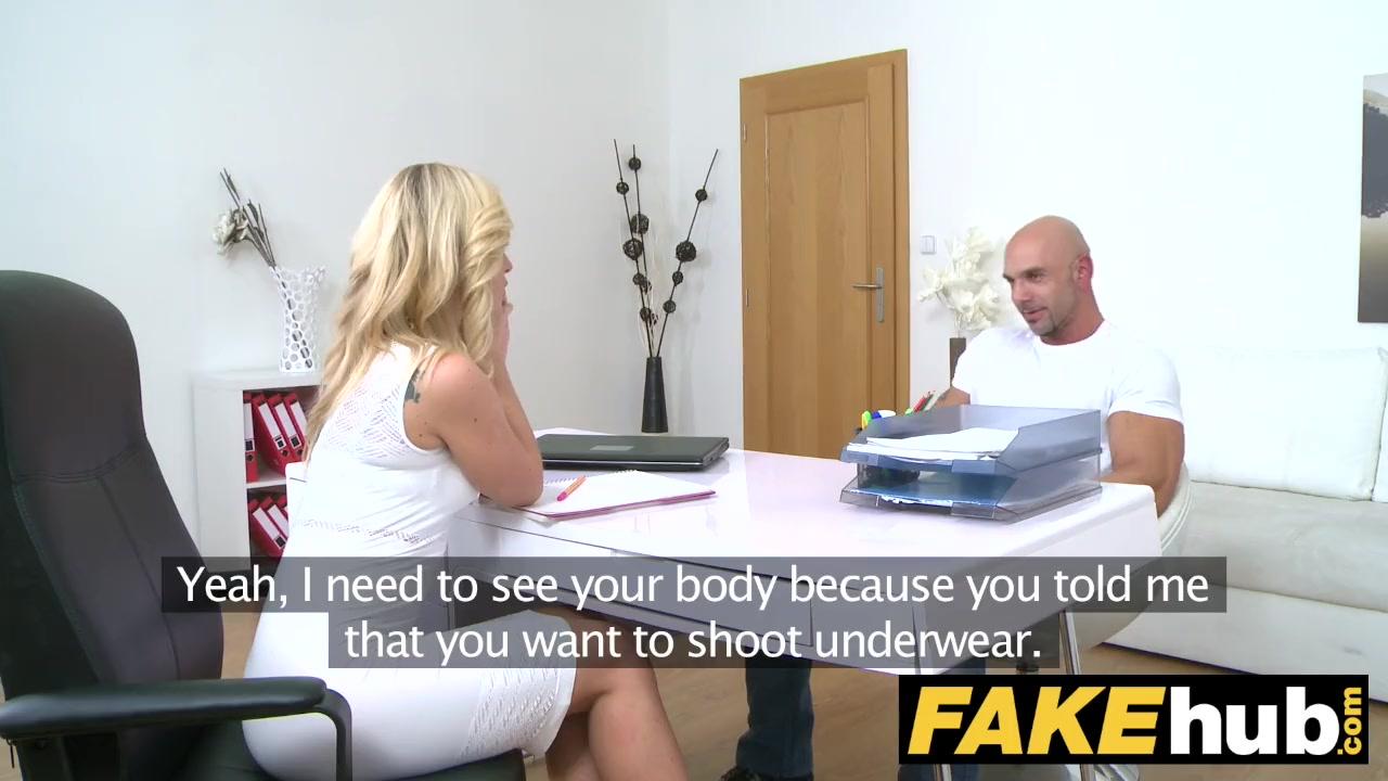 для взрослых порно студии фото