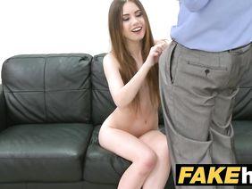 Порно Молодые Смотреть Бесплатно В Хорошем Качестве
