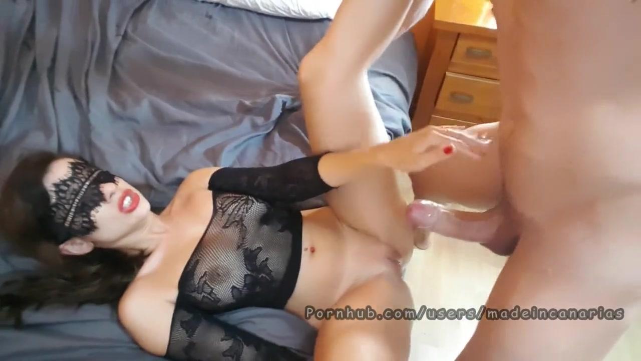 Порно реальное любителей