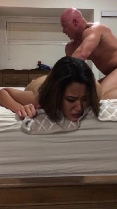считаю, что ошибаетесь. порно бразильское онлайн хорошая статья! извиняюсь, но