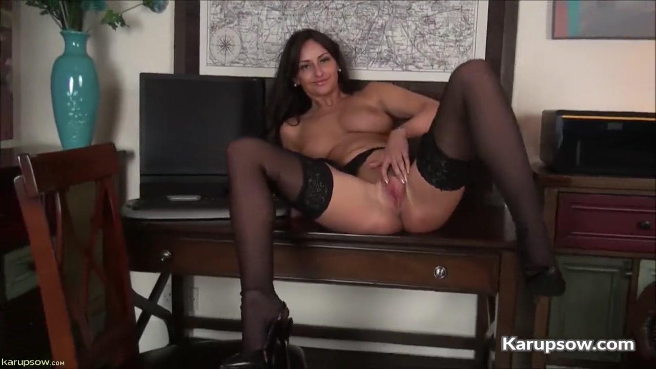 Порно видео трогательный секс молодых