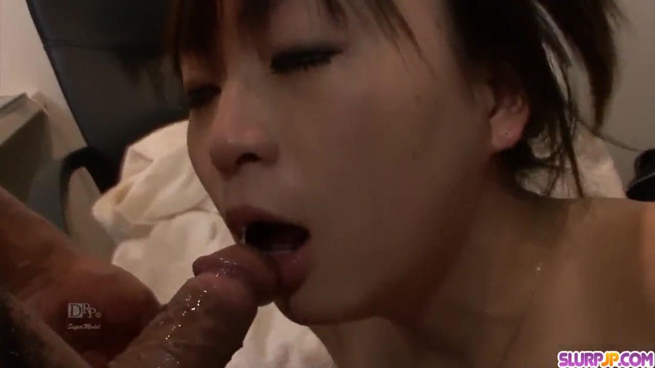 Секс с китайкой смотреть