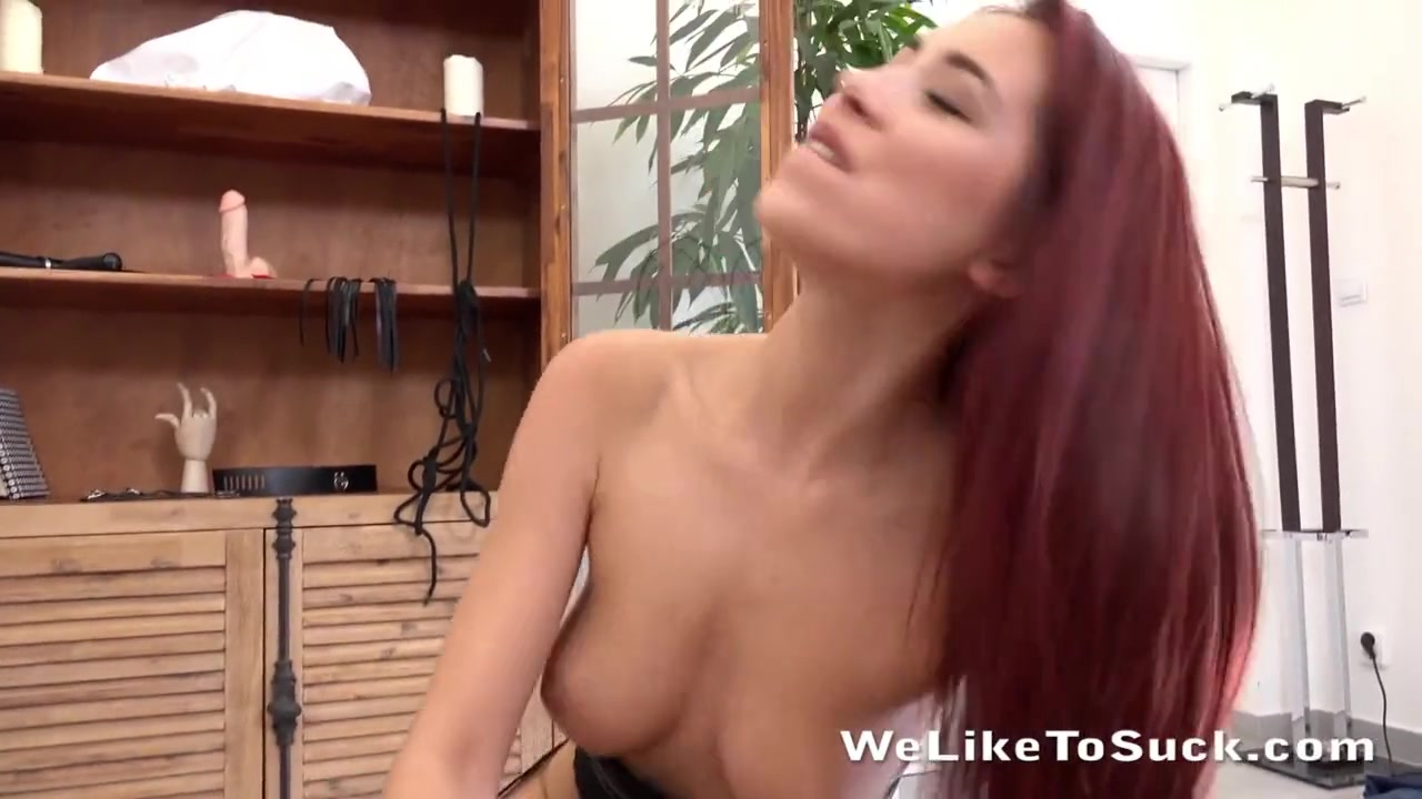 Жесткое порно видео извращенцев