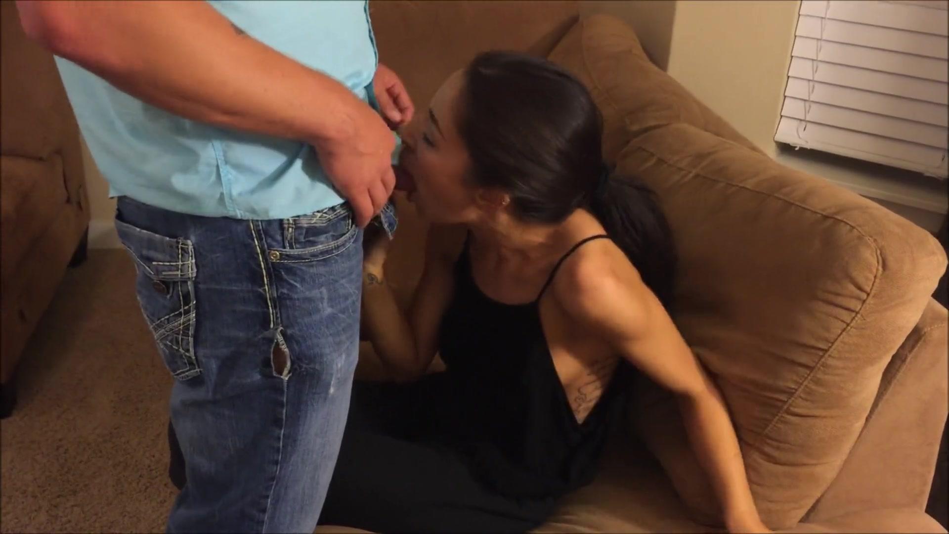 Секс в джинсах парни