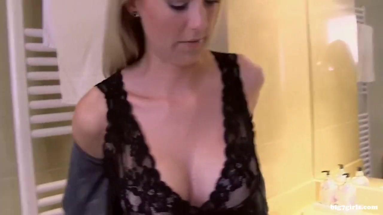 Молодняк порнодевушки видео