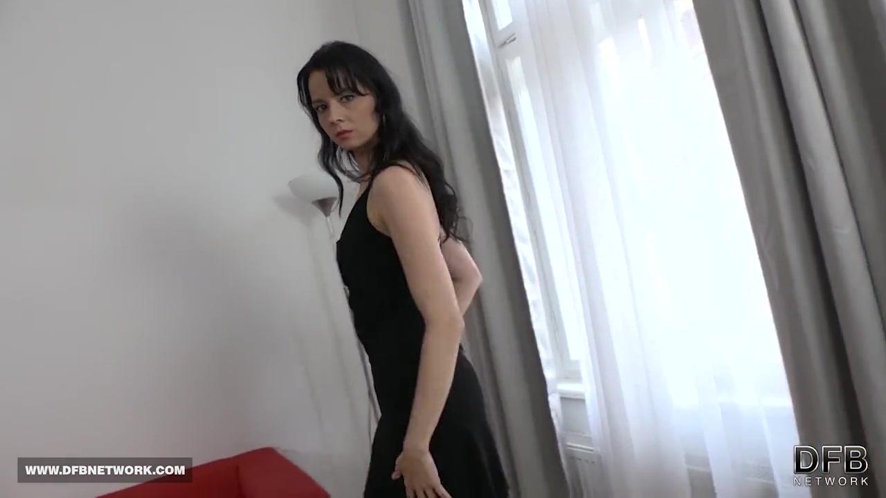 Эротические фото спрос обмен предложения в сьемках порно видео