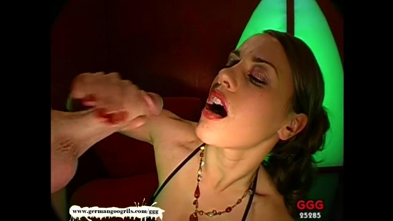 porno-retro-filmi-s-dvoynim
