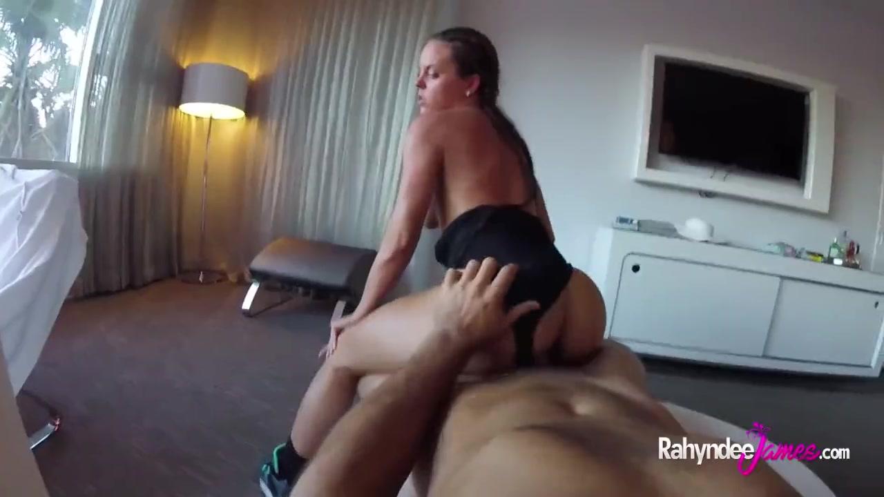 Порно видео с косичками смотреть бесплатно