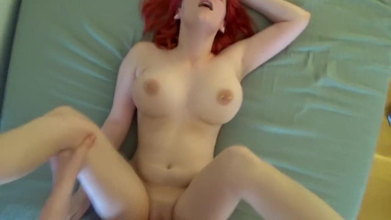 Секс ролики быстрый секс, посмотреть фильм порнуху про екатерину великую